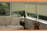 Stockport Blinds